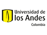 UNI-ANDES