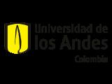 UNI-ANDES